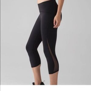 "Lululemon AthleticTrainTimesCrop17 ""-Pants,Tights,"